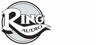 Ring Audio